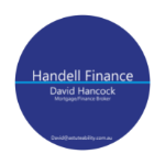 Handell-Finance